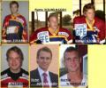 Saison 2006-2007